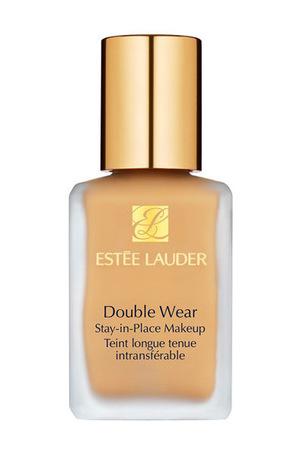 雅诗兰黛(Estee Lauder) Double Wear 持久粉底液不脱妆 #1W2 是黄调二白 预售 #1W2 Sand