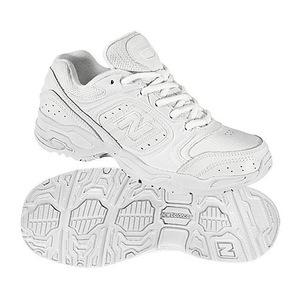新百伦(New Balance) 儿童运动鞋 #KX623AWY