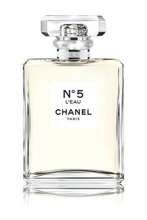 香奈儿(Chanel) 【16年新香 经典版的年轻化】新5号香水