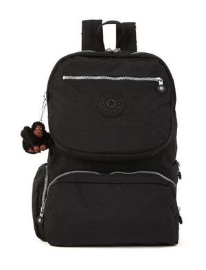 凯浦林(Kipling) Dawson Laptop 双肩包 #黑色 #Black