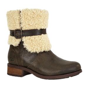 UGG Blayre II Boot  Womens #Lodge