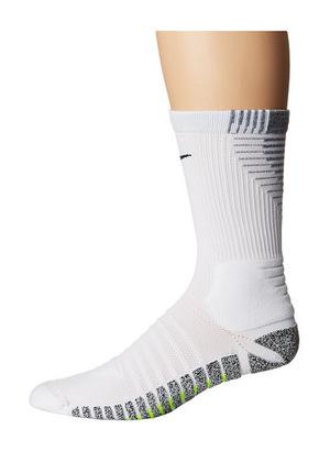耐克 女袜 #White/Black