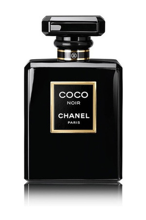 香奈儿(Chanel) 【神秘 高大上】可可小姐黑色女士香水