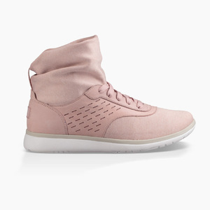 UGG 休闲鞋 #Select color QUARTZ