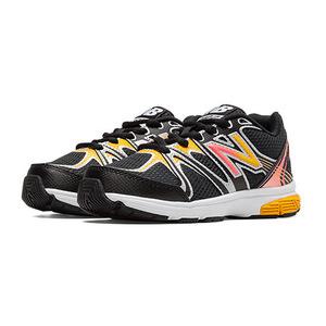 新百伦(New Balance) 儿童运动鞋 #KJ697BOY