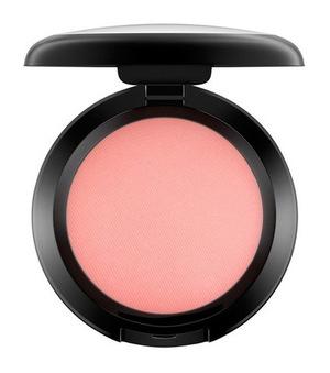 魅可(MAC) (M·A·C)-时尚持久胭脂 #Rosy Outlook