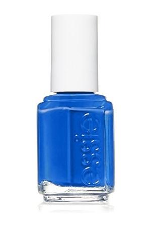 埃西(essie) Nail Color #butler please