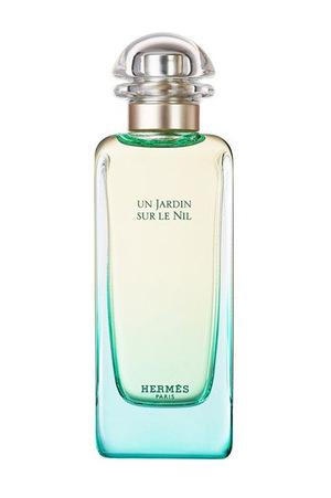 爱马仕(Hermes) 尼罗河花园中性淡香水 #2个规格