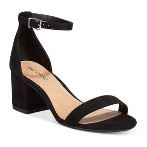 Call it SPRING 女士高跟鞋 #Black