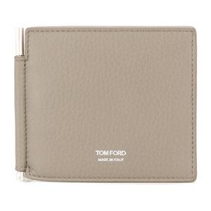 汤姆·福特(Tom Ford) 钱包