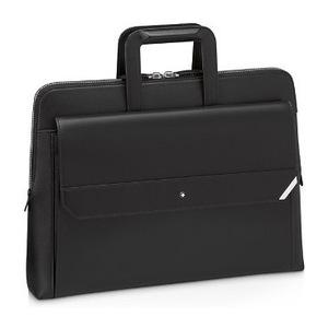 万宝龙(Montblanc) 箱包 #Black
