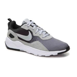 耐克 LD Runner 运动鞋  Womens #GreyBlack #Grey/Black