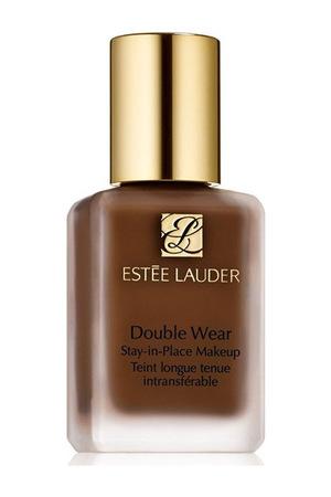 雅诗兰黛(Estee Lauder) Estée LauderDouble Wear StayinPlace Liquid Makeup #8N1 咖啡色 #8N1 Espresso