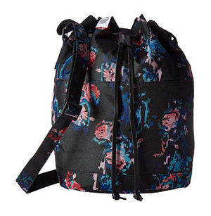赫歇尔(Herschel Supply) 男士手提包 #Floral Blur