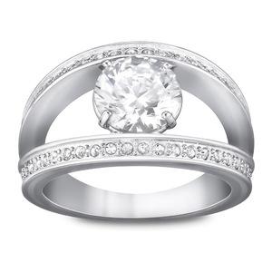 施华洛世奇(Swarovski) 女士戒指