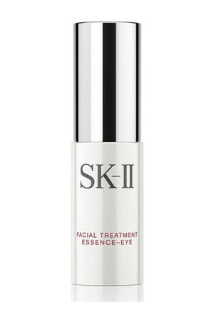 SK-II 眼部护肤精华乳