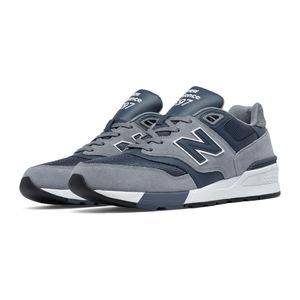 新百伦(New Balance) 597 #ML597NEB