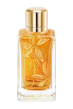 兰蔻(Lancome) 香水