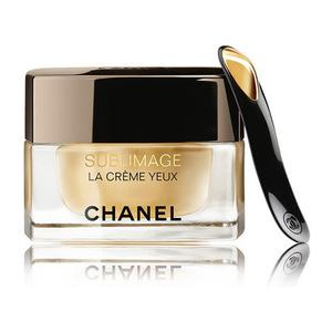 香奈儿(Chanel) 眼霜