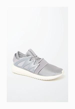 阿迪达斯(Adidas) 低帮鞋 #SILVER