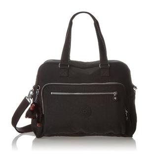 凯浦林 行李包 #Black