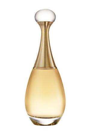 迪奥(Dior) 真我女士香水 #1.7 oz.
