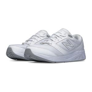 新百伦 女士凉鞋 #White WW928WS2
