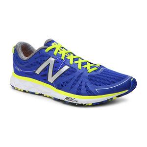 新百伦(New Balance) 1500 V2 女款轻量化缓震跑鞋 Lightweight 跑鞋  Mens #蓝色 #Blue