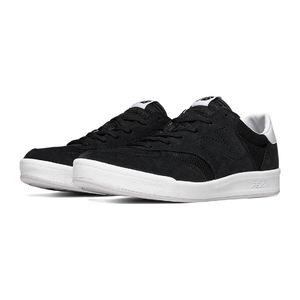 新百伦(New Balance) 男士慢跑鞋 #Black