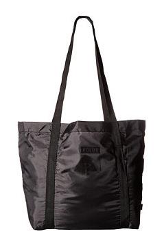 Poler 男士手提包 #Black
