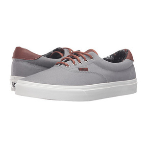 万斯(Vans) Era 59 #Samurai Warrior Frost Gray #(Samurai Warrior) Frost Gray