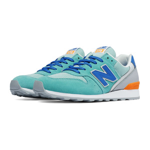 新百伦(New Balance) 696 #WL696JF
