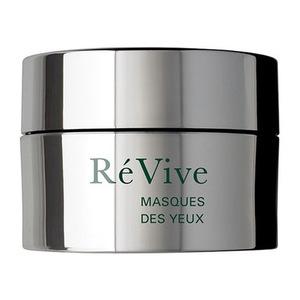 RéVive® 【适合所有肤质使用 包括敏感肤质】利维肤  赋活晚安眼膜