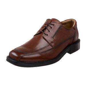道格斯(Dockers) 男式Perspective褐色休闲皮鞋 #Tan
