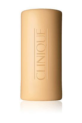 倩碧(Clinique) 洁面皂 香皂温和皂适合油性皮肤 #Combination Oily or Oily skin