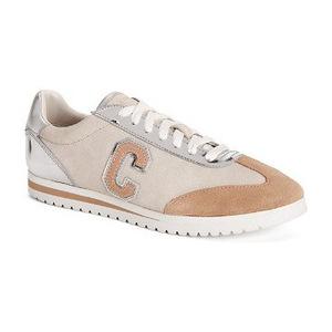 蔻驰(Coach) 休闲鞋 #Silver