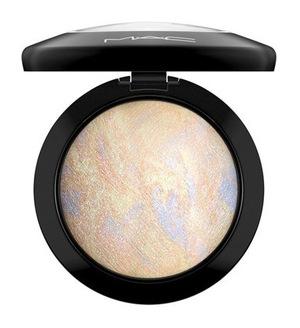 魅可(MAC) M·A·C-柔光矿质修容饼-Lightscapade.