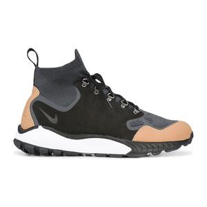 耐克 高邦运动休闲鞋