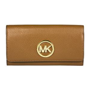 迈克高仕(Michael Kors) Fulton女士钱包手拿包
