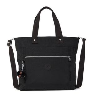 凯浦林 Lizzie 手提包 #黑色 #Black