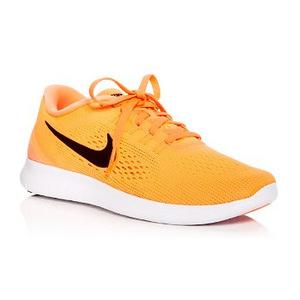 耐克 休闲鞋 #Bright Mango