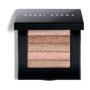 芭比·波朗(Bobbi Brown) 芭比布朗-星纱颜彩流光粉晶系列 Pink Quartz