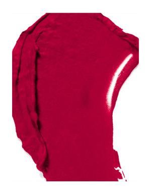 乔治·阿玛尼 阿玛尼-奢华晶漾唇膏口红 500