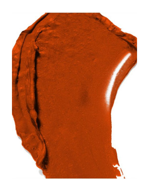 乔治·阿玛尼 阿玛尼-奢华晶漾唇膏口红 300