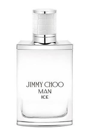 周仰杰(Jimmy Choo) 古龙水