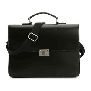 奥尔多(ALDO) Hallock Messenger Bag #黑色 #Black