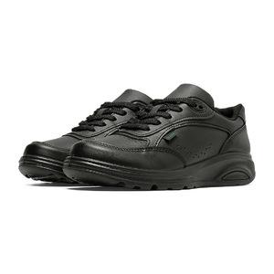 新百伦(New Balance) 男士健步鞋 #Black