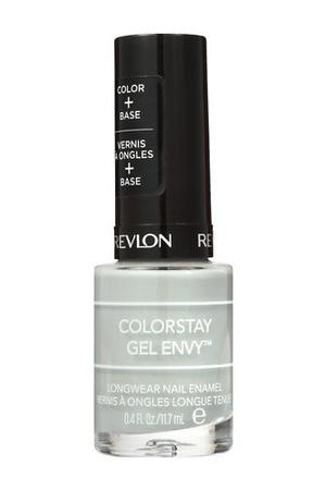 露华浓(Revlon) ColorStay Gel Envy Longwear Nail 珐琅 #Roll the Dice