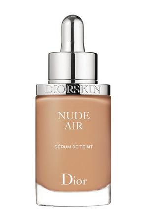 迪奥(Dior) 粉底 #040 Honey Beige