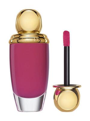 迪奥(Dior) 【圣诞限量】 唇颊两用霜 #003 Treasure